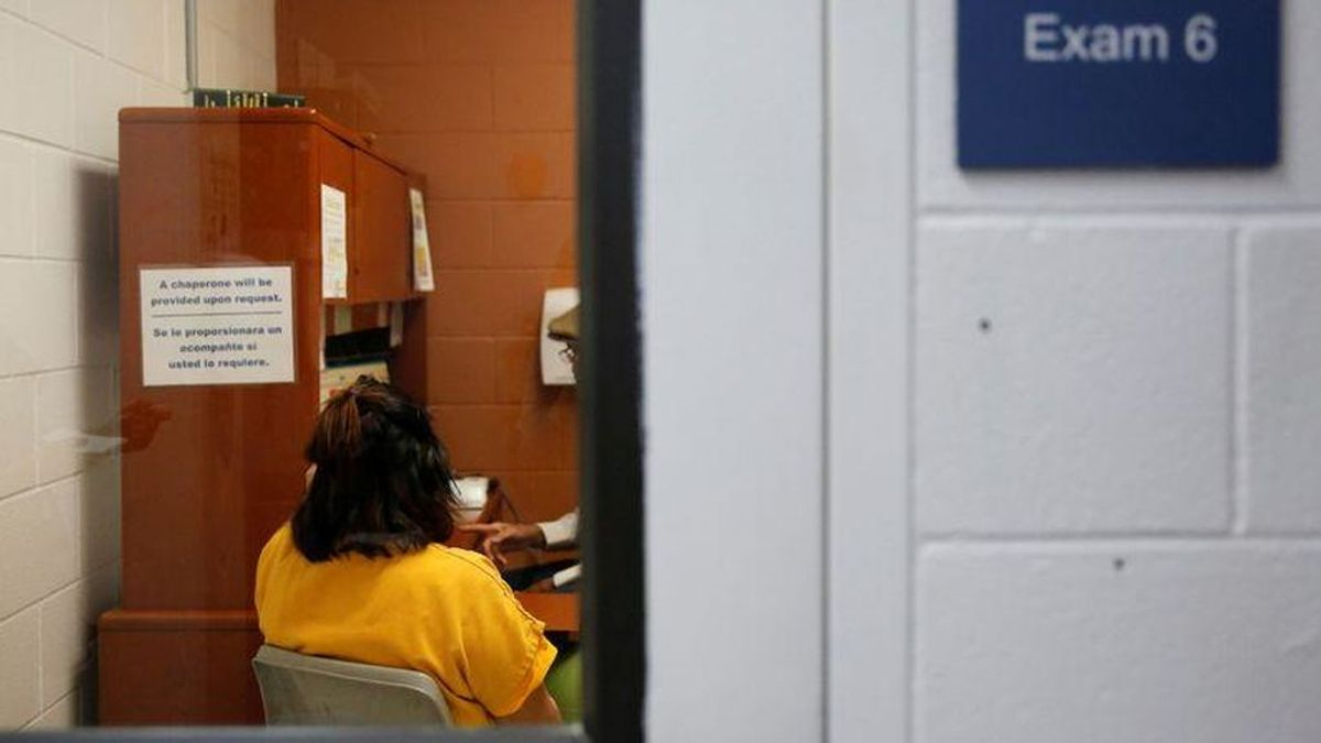 Estados Unidos hace cambios en el cuestionario para obtener la ciudadanía