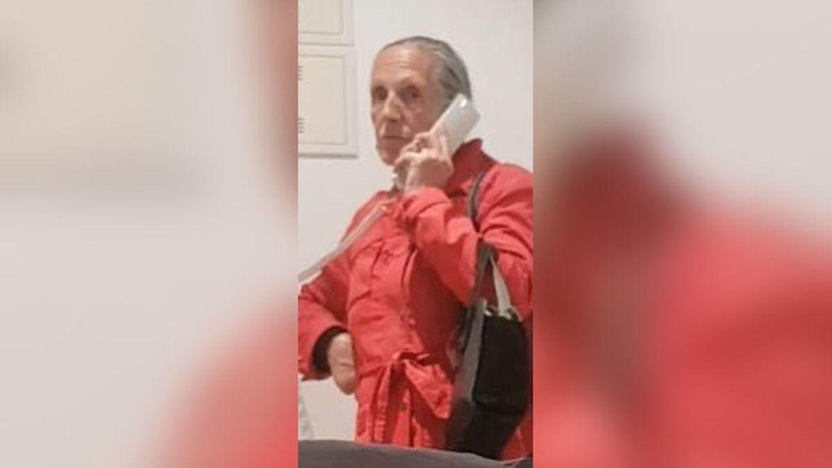 Encuentran sin vida a Mari Carmen Marí Colom, la mujer de 72 años desaparecida en Cullera