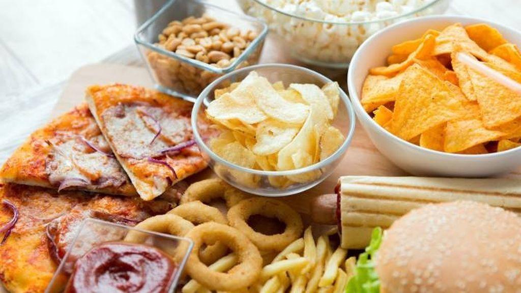 Alimentos ultraprocesados: por qué debes eliminarlos de tu alimentación