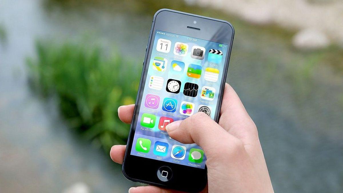 Las siete aplicaciones de las que tendrás que deshacerte: