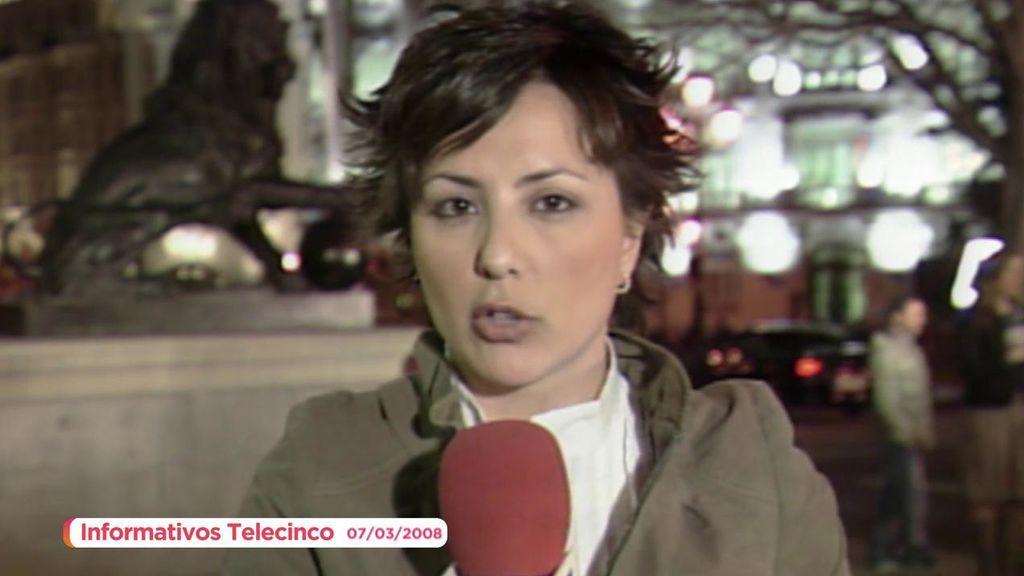 2020_11_15-1713-REC_Telecinco_REC.ts.0x0.144491438942100