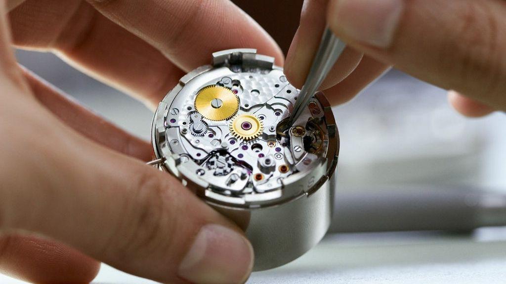 Tu Rolex también necesita mantenimiento: de tu cuidado diario a las revisiones profesionales