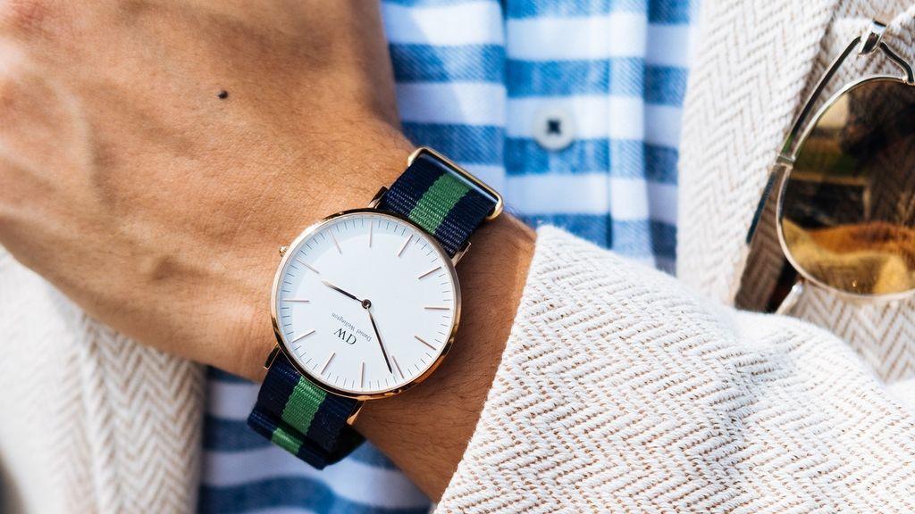 ¿Amante de los relojes? No puedes perderte estas cuentas de Instagram