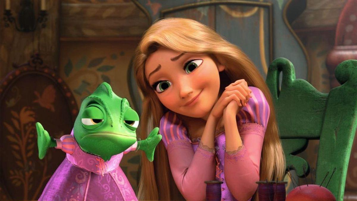 Un repaso a los caprichos más caros de Disney: estas son las películas con más presupuesto