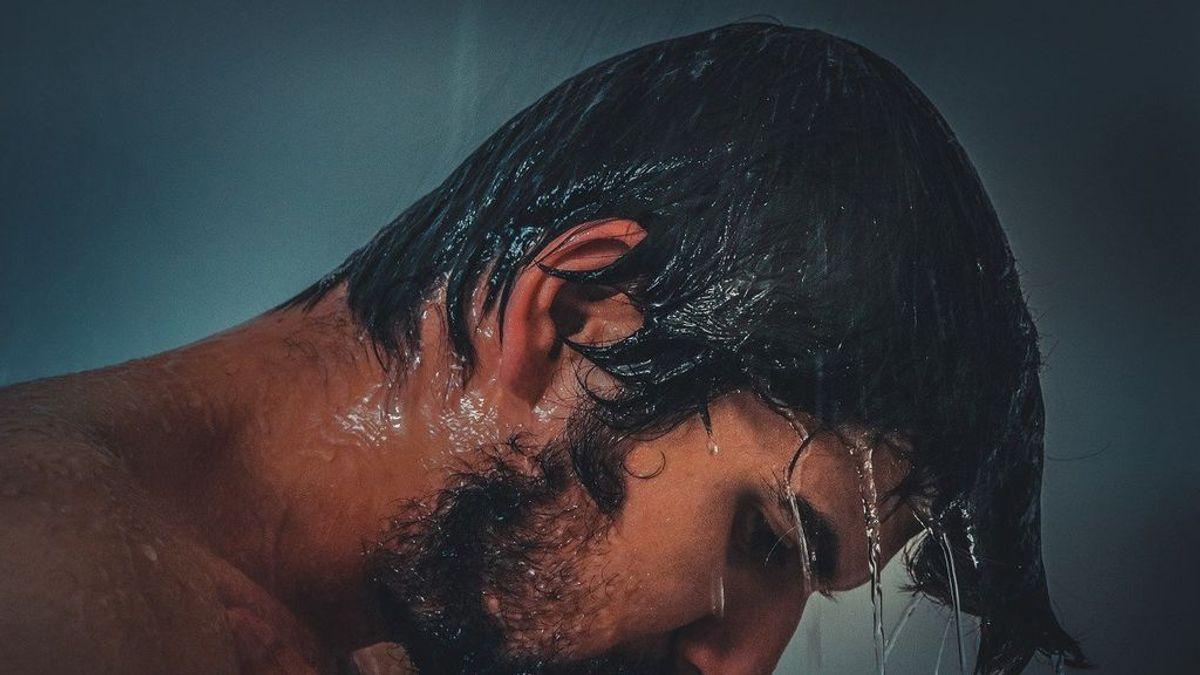 Mitos y verdades: ¿es bueno lavarse el pelo a diario con champú?