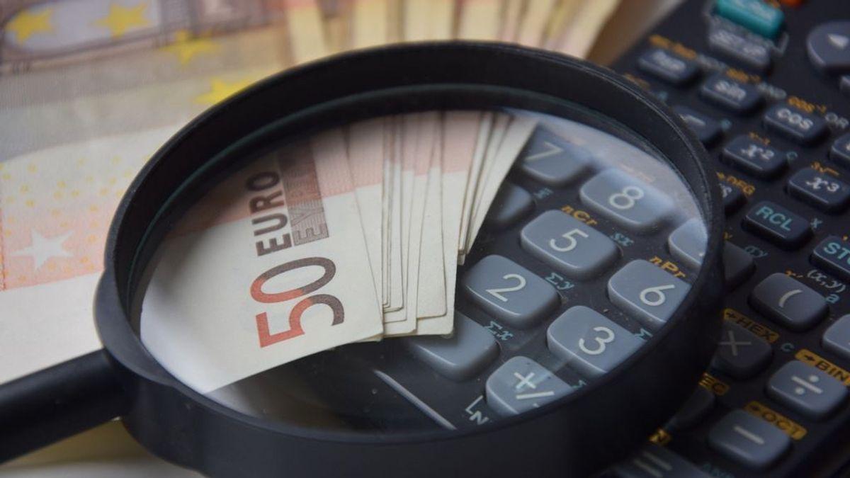 Impuesto a pagar por la Lotería de Navidad