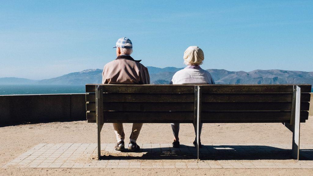 Pensiones e Ingreso Mínimo Vital. ¿Cuáles son compatibles y cuáles se quedan fuera de la prestación?