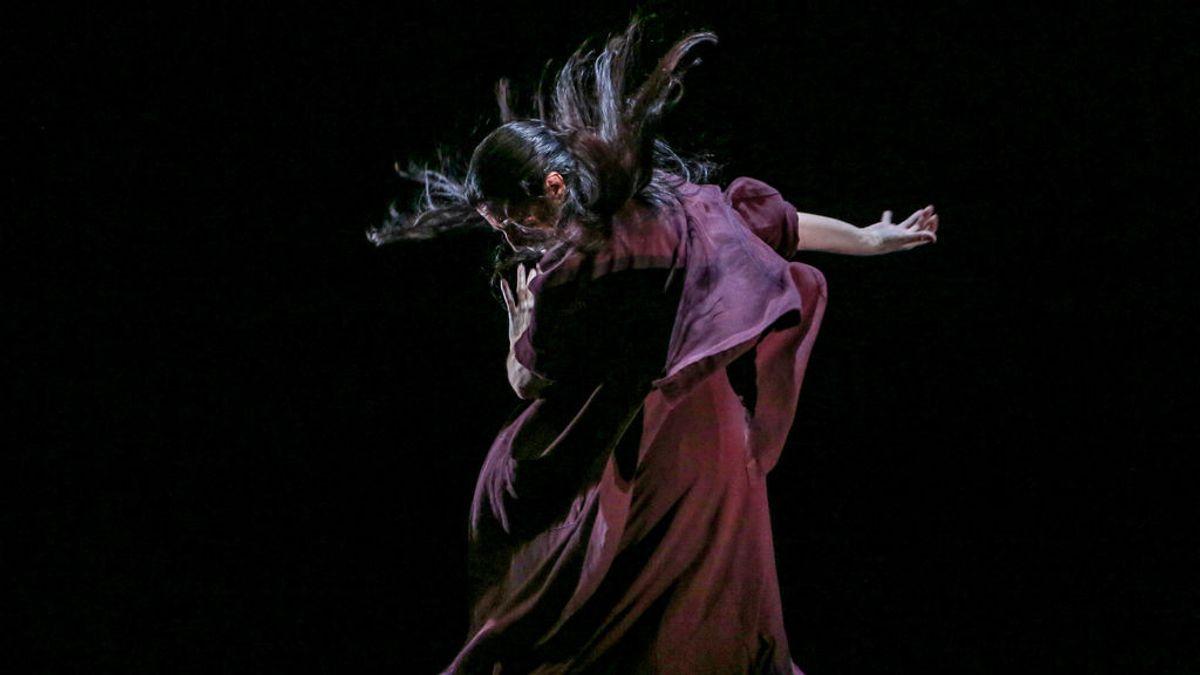 La danza, herida de muerte por la COVID-19