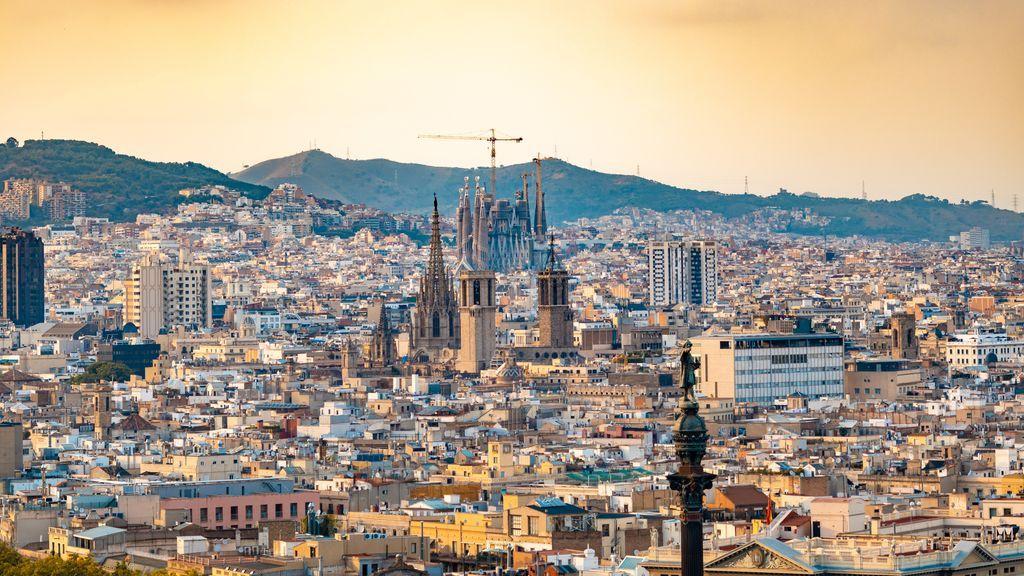 Barcelona, Murcia y Vitoria, únicas españolas reconocidas por reducir las emisiones de gases de efecto invernadero