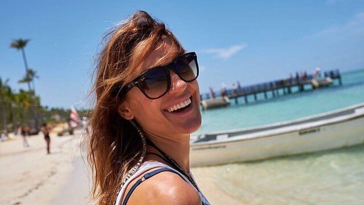 Estilista, 'instagramer' y madre del campeón: así es Ana Mayrata y así se ha convertido en fenómeno de las redes