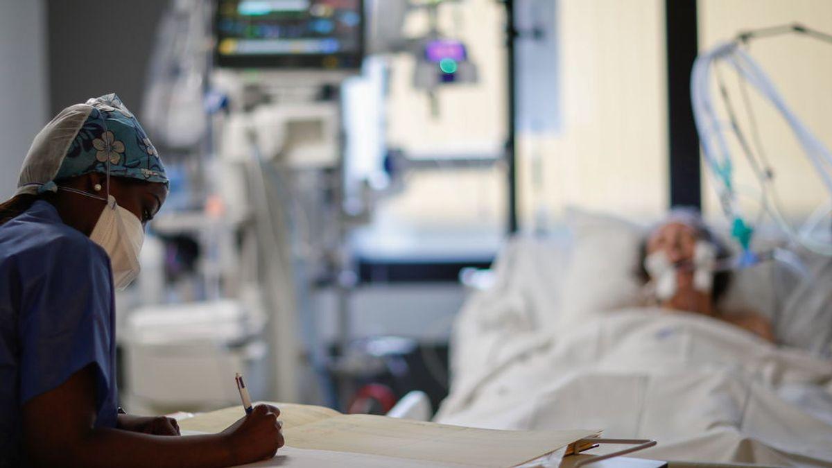 Un nuevo estudio apunta que la inmunidad al coronavirus puede durar años