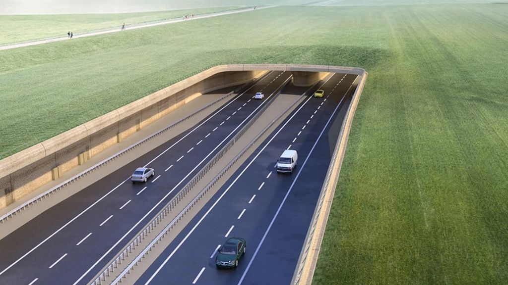 a303-stonehenge-western-tunnel-entrance