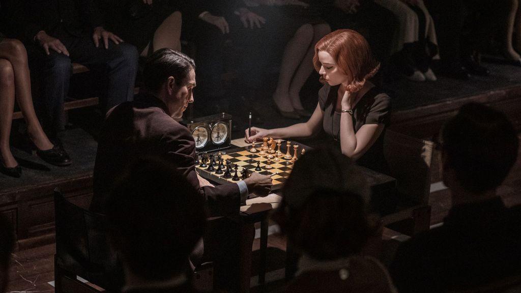 gambito-de-dama-que-es-movimiento-ajedrez-1603897675