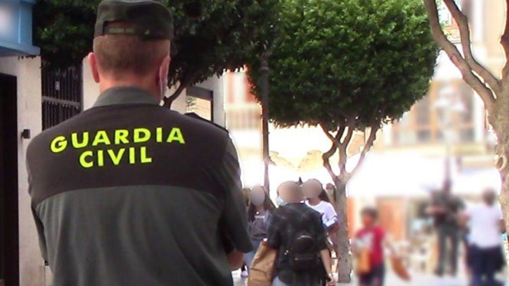 Investigan si el anestesista del hospital Can Manisses de Ibiza juzgado por abusos sexuales fue un suicidio
