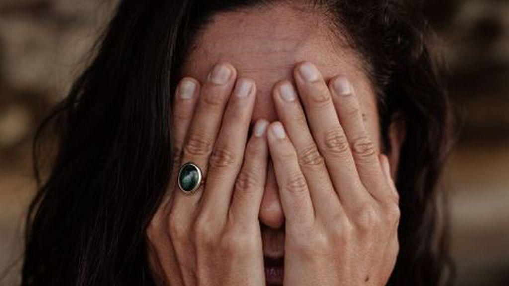 Absuelto un joven acusado de violar, maltratar y coaccionar a su novia de 15 años por falta de pruebas en Valladolid