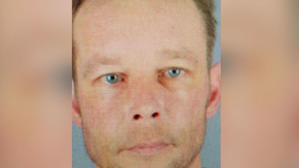 Agreden en prisión al principal sospechoso de la muerte de Madeleine McCan: tiene dos costillas rotas