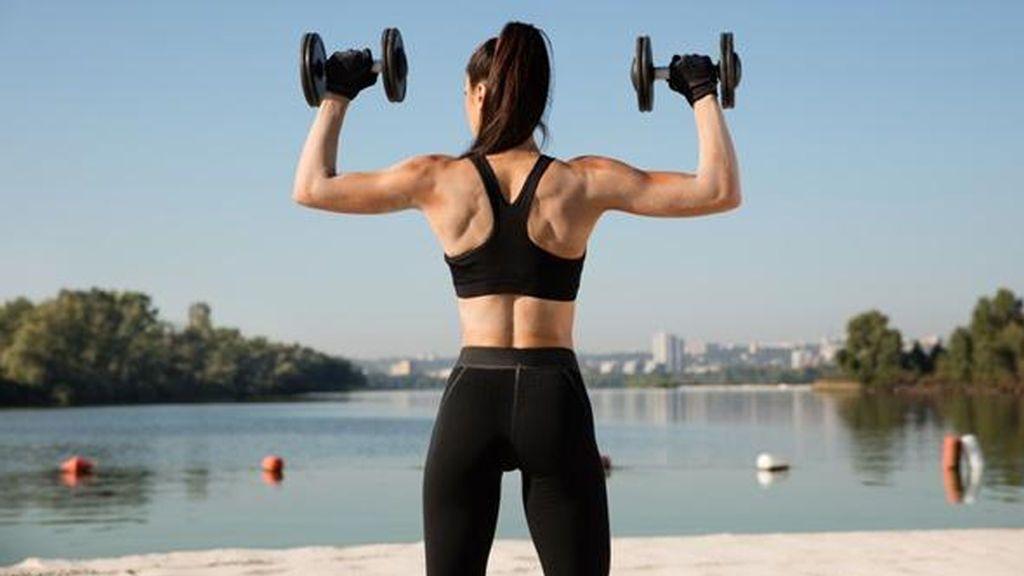 ¿Qué es el proteinostato y cómo influye en la pérdida de peso?
