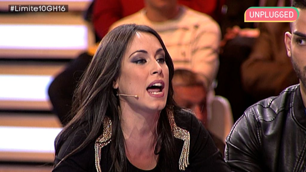 Raquel Lozano