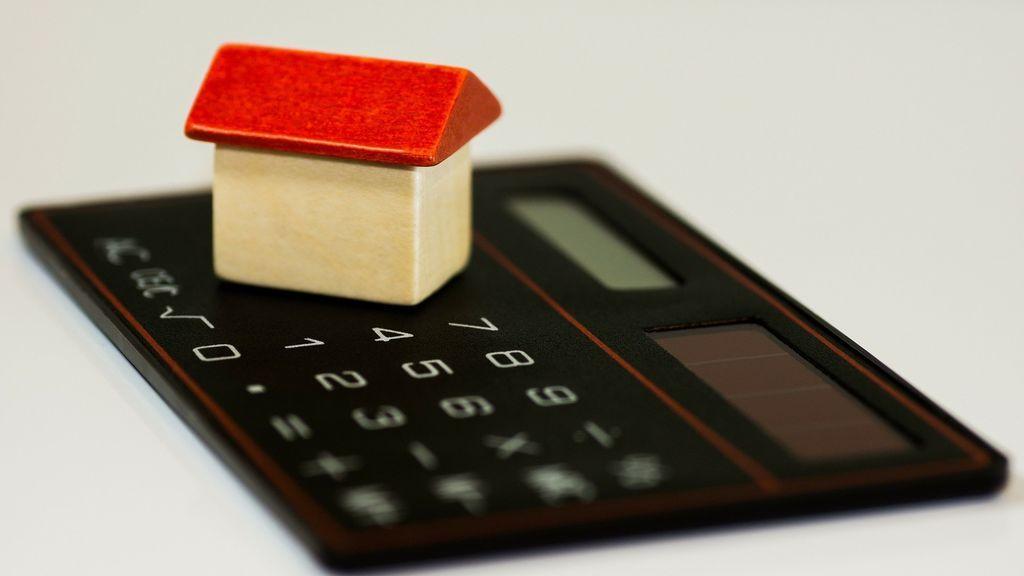 Hipoteca fija o variable, ¿cuál es mejor?
