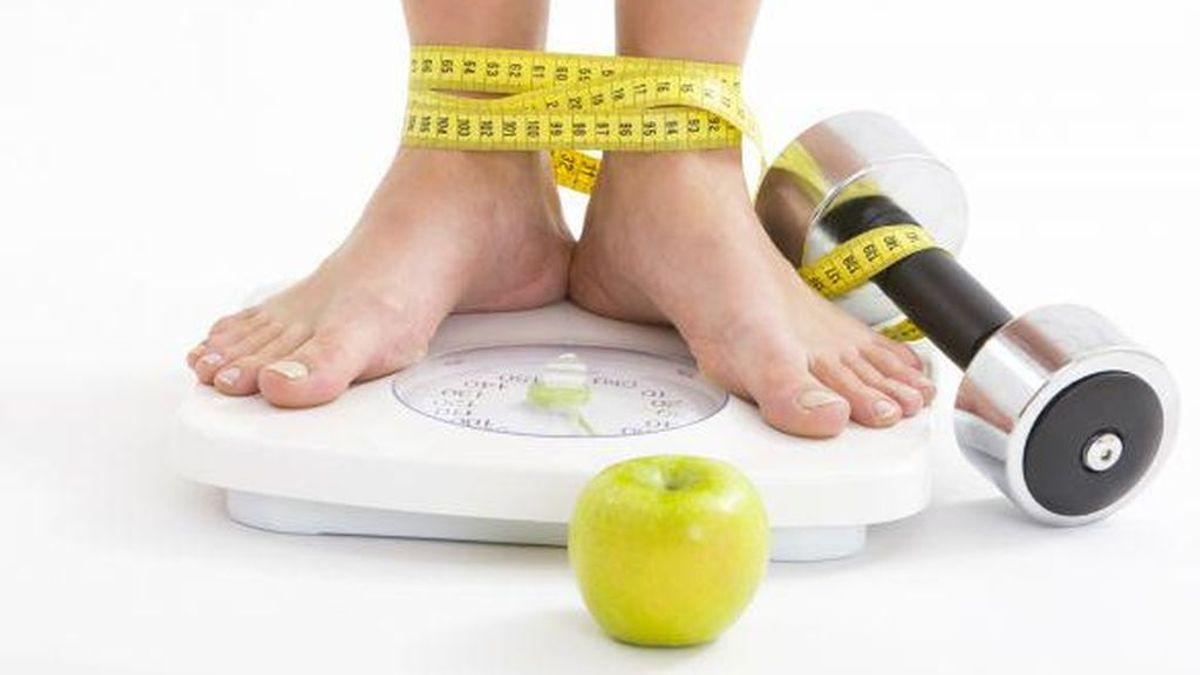 Perder peso haciendo dieta: consejos y hábitos para lograrlo
