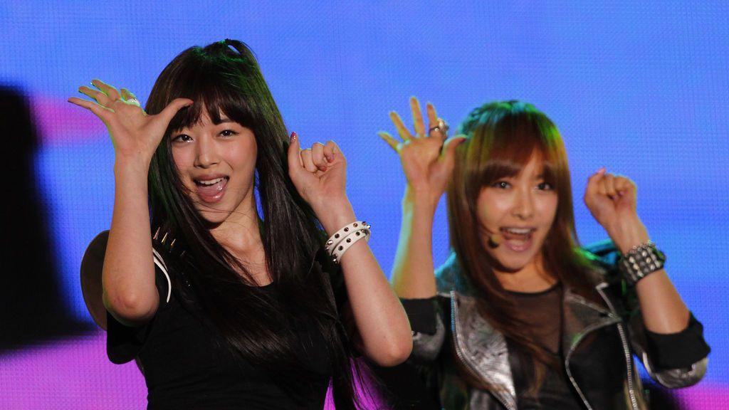 """Un 'hater' de un grupo de K-pop tiene que borrar 15.000 comentarios negativos cuando """"asciende"""" a moderador de su foro"""