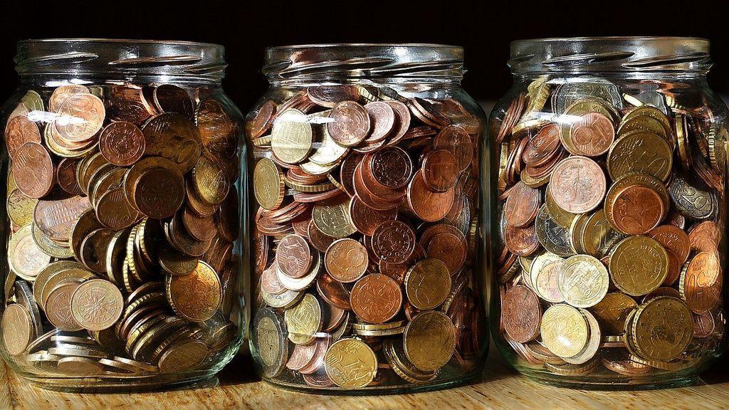 La pensión de los autónomos: un cálculo similar al de cualquier trabajador con resultados muy diferentes