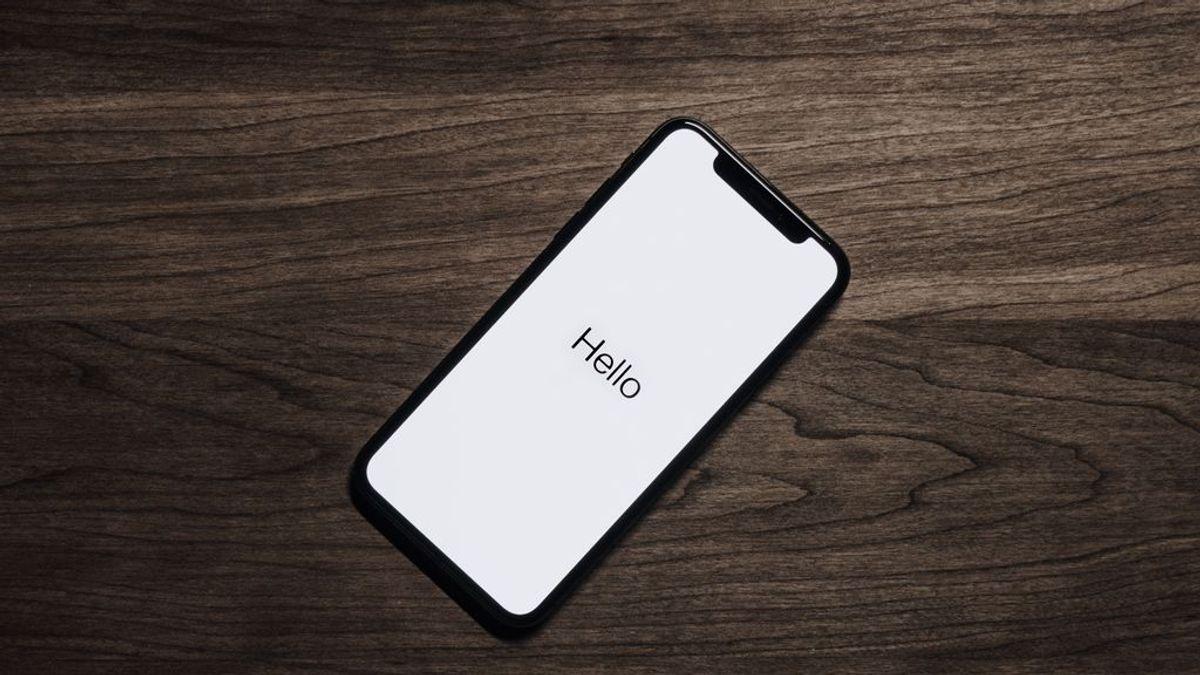Aplicaciones para grabar una llamada móvil