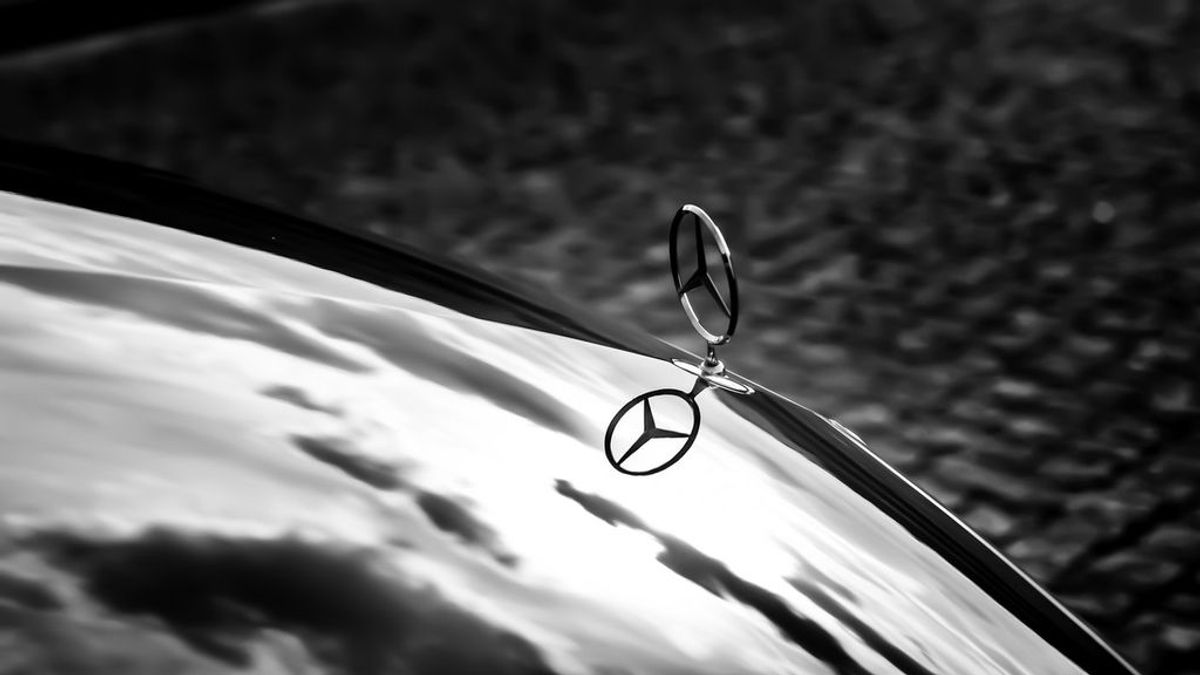 Consejos para comprarse un coche de lujo de importación en Alemania