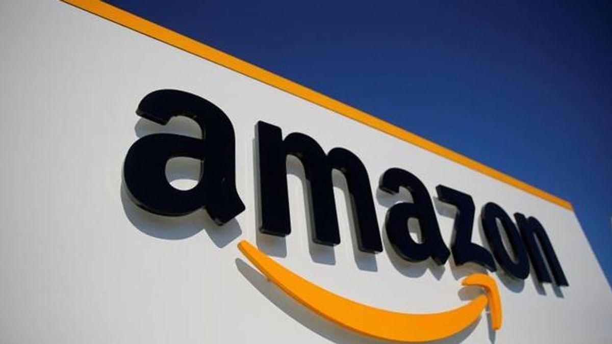 Amazon lanza su farmacia online para medicamentos con receta