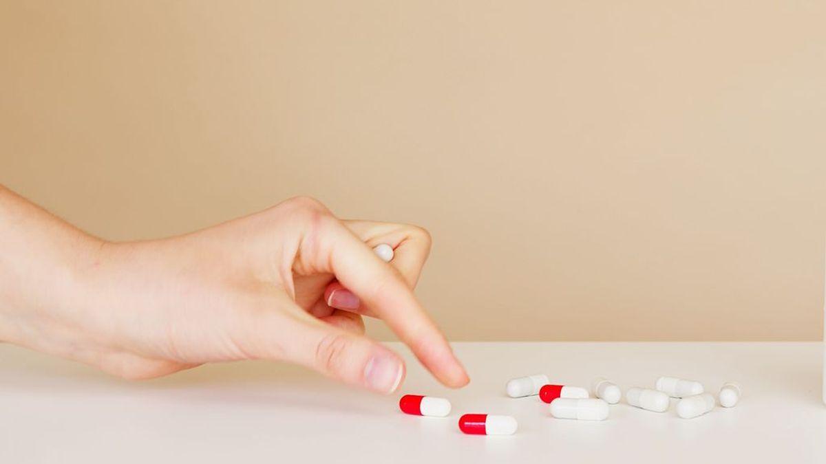 La COVID-19 produce un consumo récord de antibióticos en los hospitales españoles