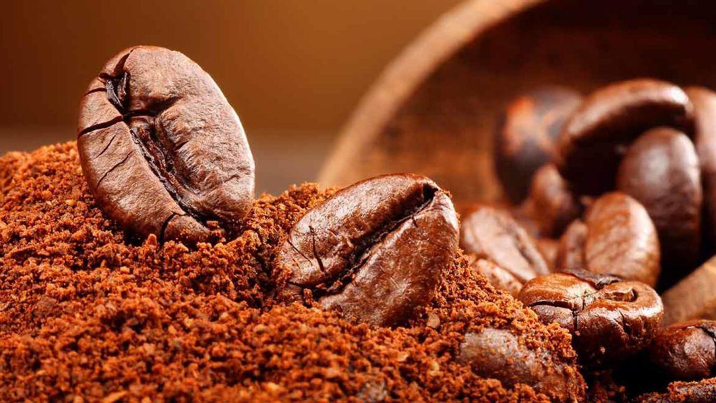 Los suplementos para quemar grasa más usados
