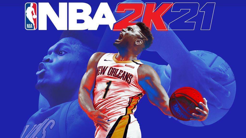 Análisis de NBA 2K21 para PS5 y Xbox Series X: baloncesto next-gen