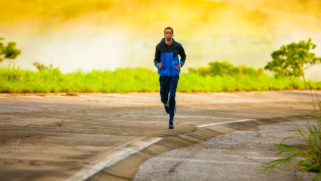 Ácido láctico: qué es y cómo influye en el rendimiento deportivo