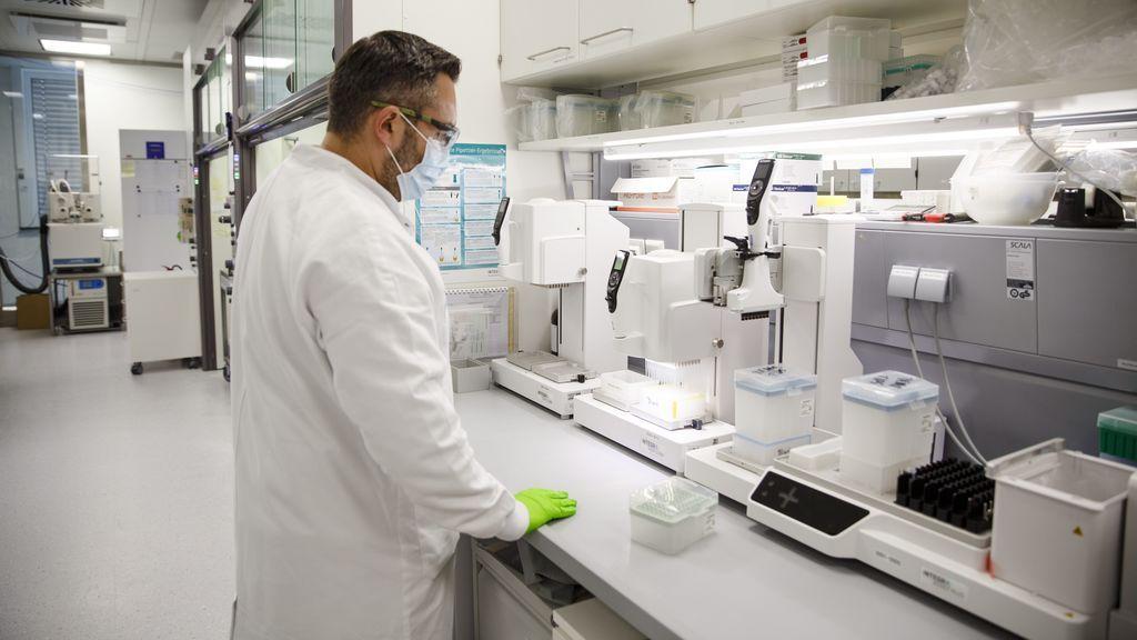 ¿Inmunidad ante el coronavirus 8 meses después de haberlo contraído? Así lo señala un estudio reciente