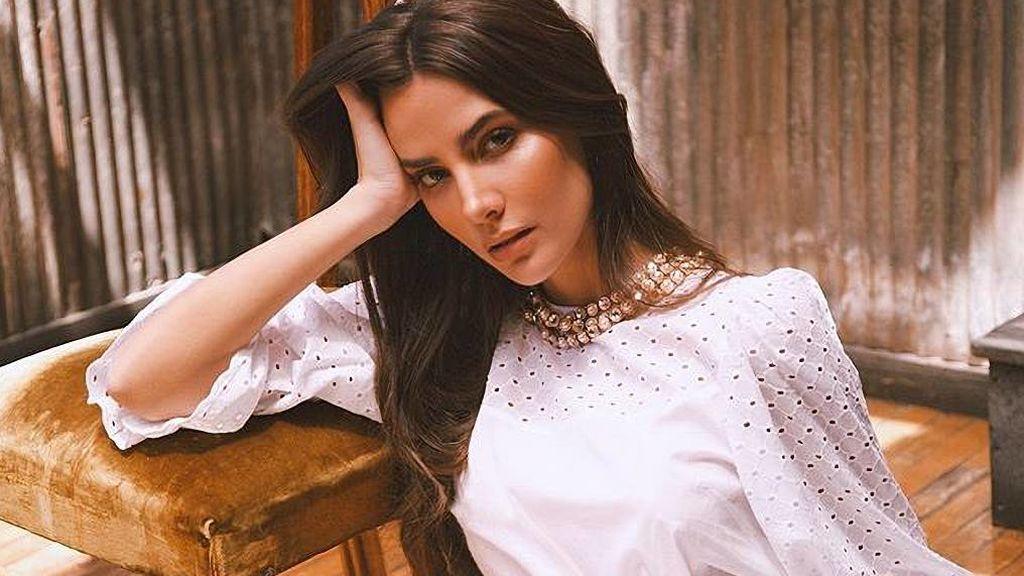 ¿Qué fue de Aylén Milla? La modelo argentina se ha convertido en una influencer y diseñadora de éxito en Latinoamérica
