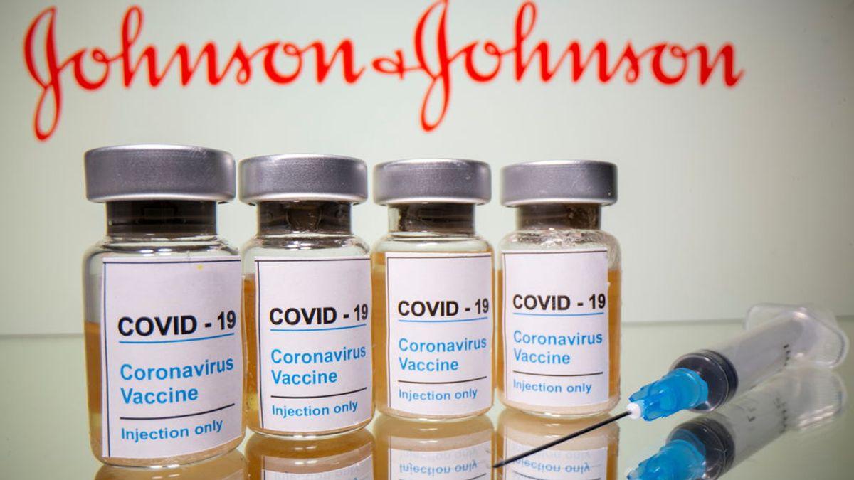 Empieza el primer ensayo de fase 3 en España: nueve hospitales buscan voluntarios para la vacuna de Janssen