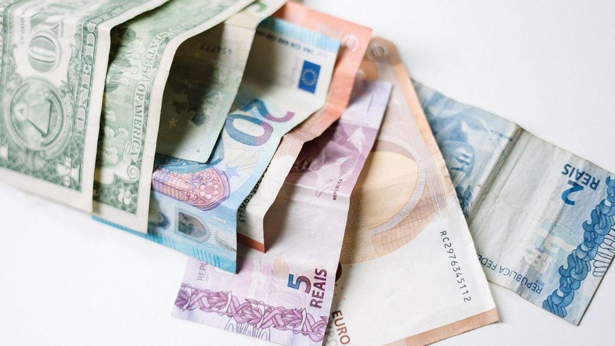 Cómo conseguir ingresos extras en Internet