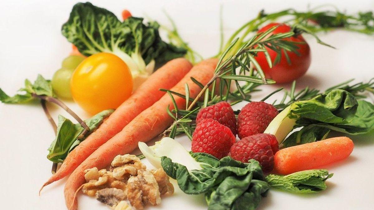 Alimentos para mejorar las articulaciones: de la dieta mediterránea a los nutrientes clave