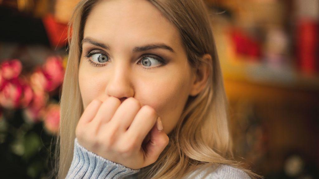 Manicura perfecta: cómo dejar de morderte las uñas
