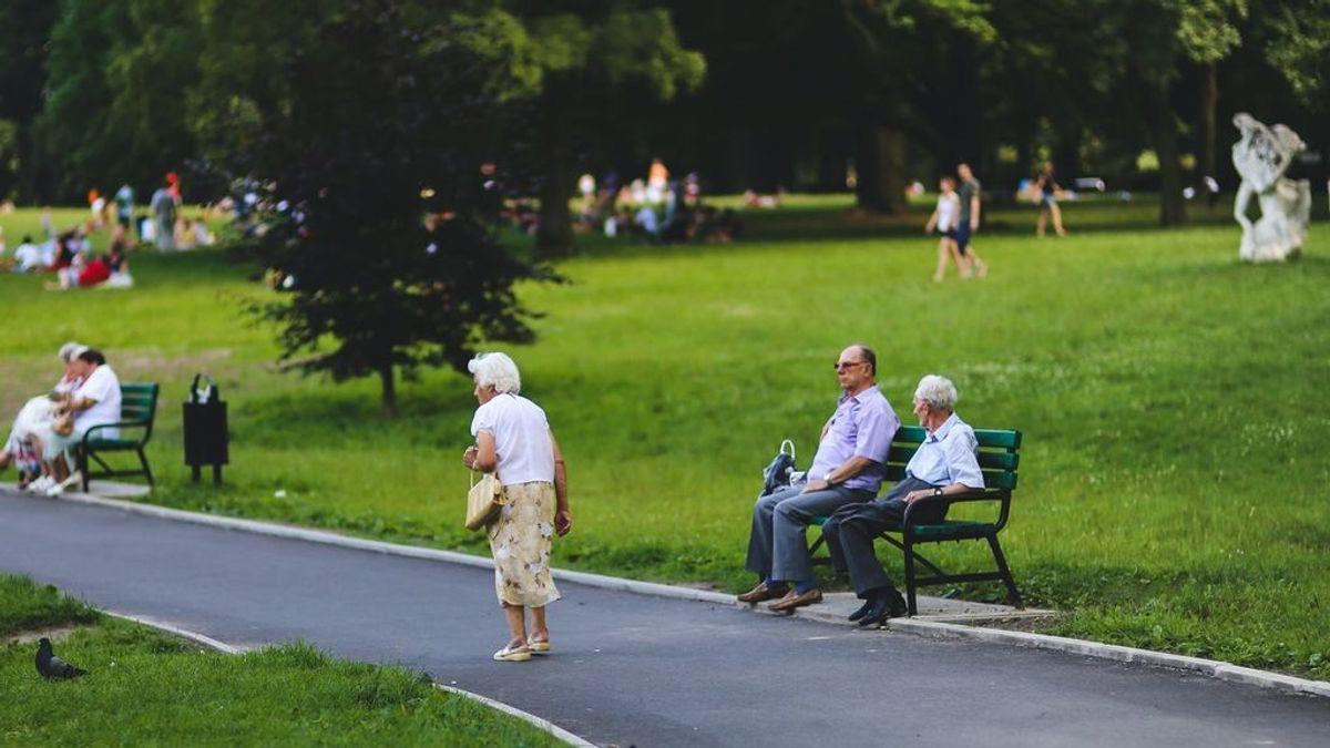 ¿Qué es la pensión SOVI? Requisitos para poder solicitarla por vejez, invalidez o viudedad