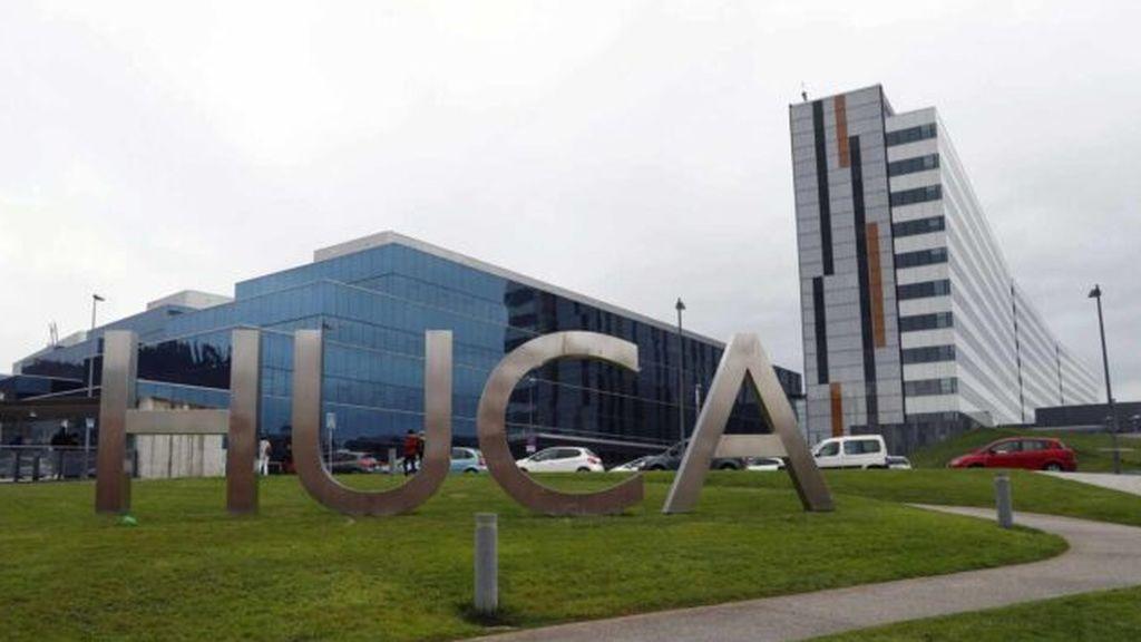 La Justicia  avala la hospitalización contra su voluntad de un enfermo de covid19 en Asturias