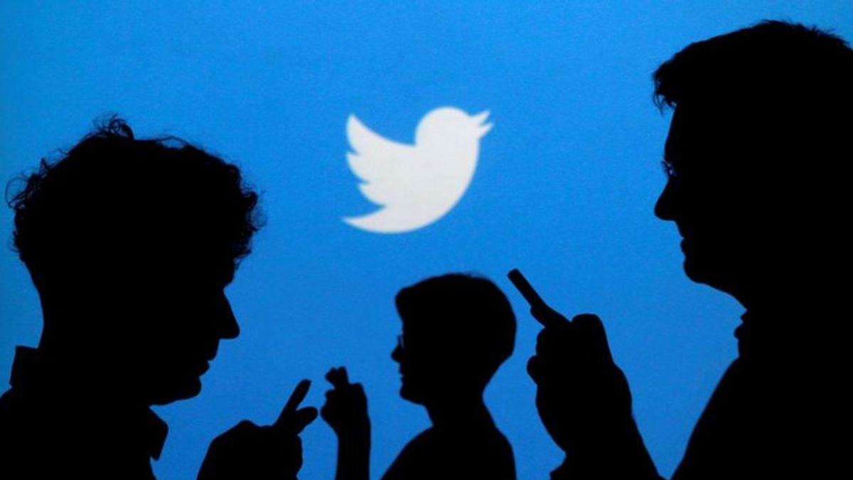Los Fleets de Twitter ya están aquí: cómo utilizarlos y qué hacer con ellos