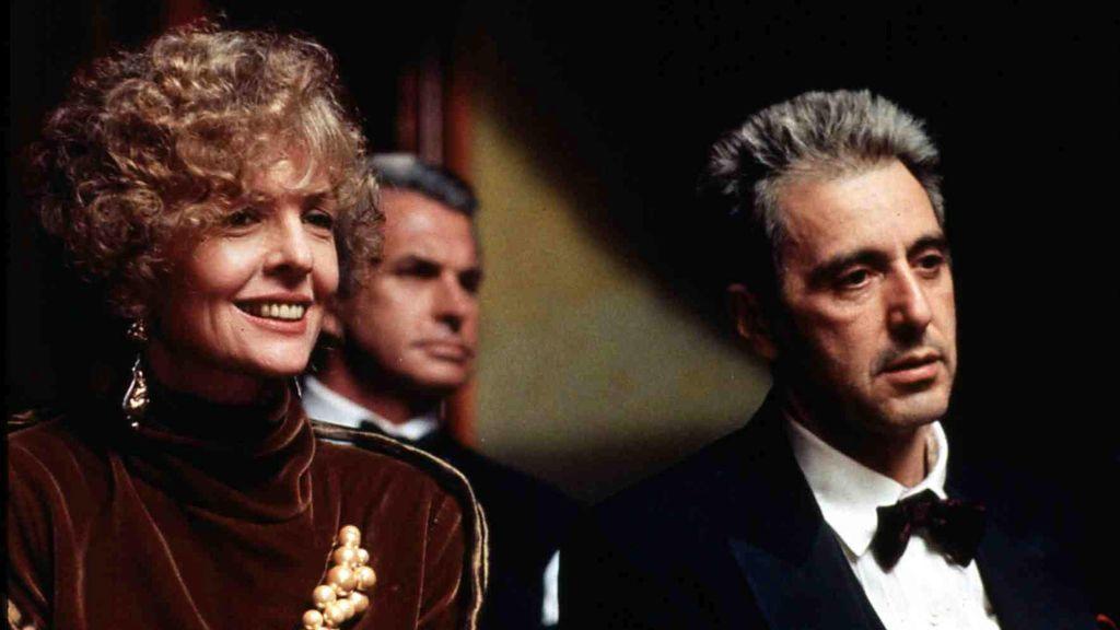 Coppola y Puzo intentarán resarcirse con una nueva versión de El Padrino III