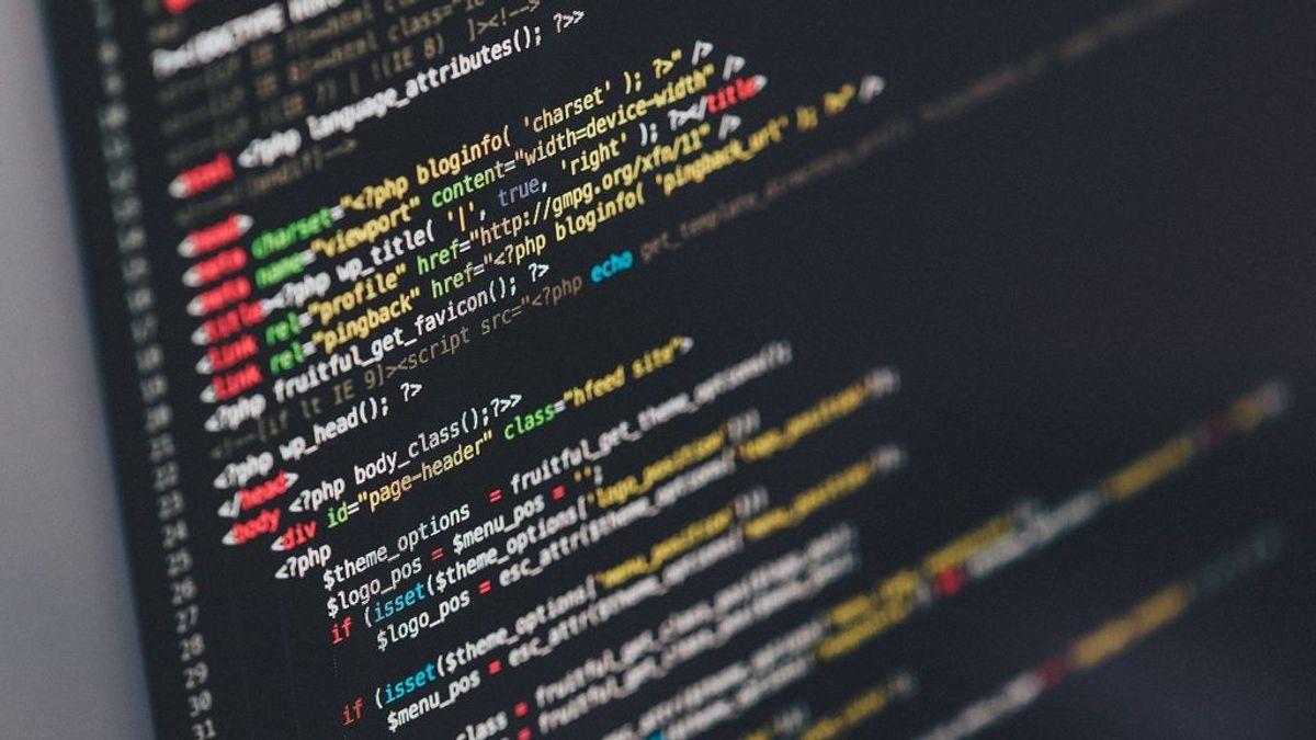 Diferencias entre software y hardware