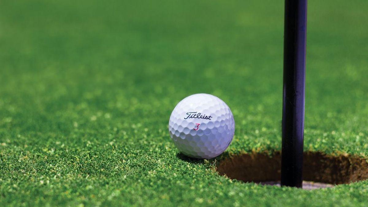 Bienestar físico y mental: los beneficios del golf pasados los 50