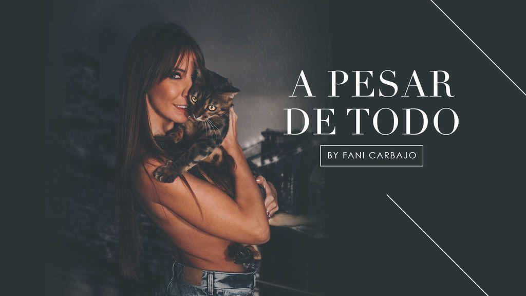 A_Pesar_de_Todo_1920x1080