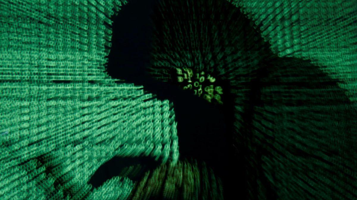 Ghimob, el nuevo 'malware' bancario que atrae a las víctimas con correos en los que afirma tienen deudas