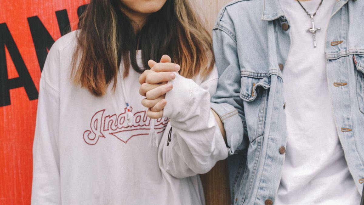 5 señales de una relación sana: Descubre si las cumples con nuestro test