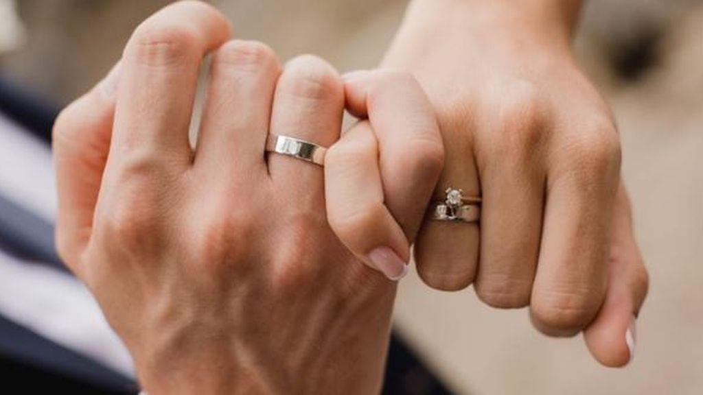 Todos los trabajadores, si no son autónomos, tendrán quince días de permiso de matrimonio.