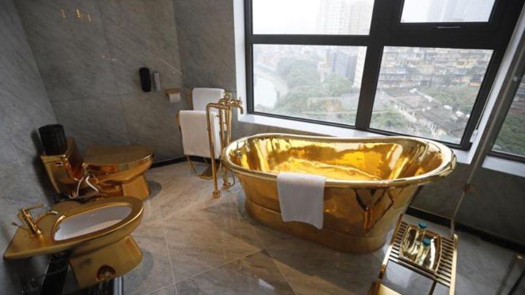 lavabo-oro